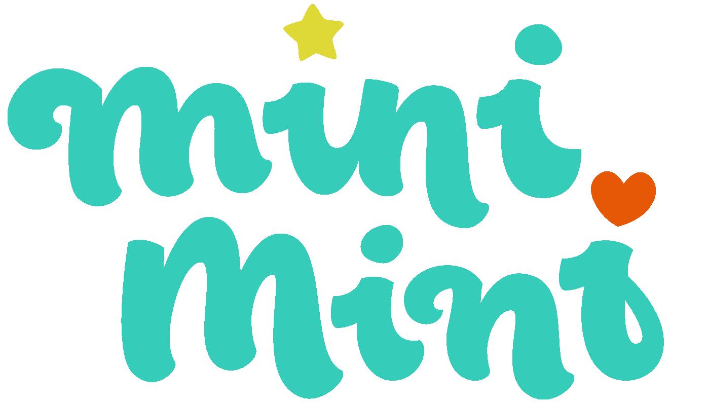 Żłobek MiniMini | Kraków | Bieńczyce